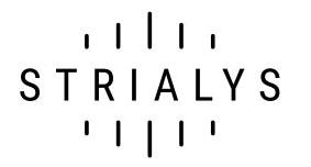 logo strialys - nowego kremu na rozstepy